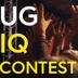 UG IQ Contest: Elixir Strings 'Screaming E' Custom Guitar