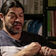 Rob Trujillo: The First Thing I Noticed Upon Joining Metallica That Bothered Me