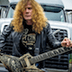 Dave Mustaine Hoping to Launch Official Column or Video Series With Megadeth Guitar Lessons