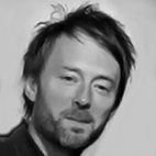 Complete Guide to Radiohead 'Paranoid Android'