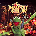 10 Rocking Guest Stars on 'The Muppets'