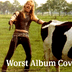10 Worst Album Covers