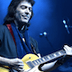 Genesis' Steve Hackett: If You Don't Make Mistakes as a Musician, You Won't Get Anywhere