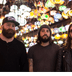 Every Time I Die Premiere New Video 'Map Change'