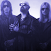 18th Judas Priest Album in Finishing Stage, Rob Halford Says