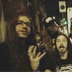Cryptic Shift Stream New Single Called