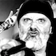 Lars Ulrich: The Song Off Latest Metallica Album Fans Seem to Like the Most