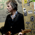 Ex-GN'R Bassist Tommy Stinson: Every Guitarist Should Learn Bass and Vice Versa