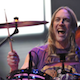 Report: Tool to Enter Studio This Fall, Danny Carey Says