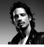 Soundgarden's Chris Cornell Dies at the Age of 52