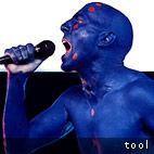 Tool Finish Mastering New Album