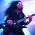 Study the Greats: 29 Greatest Guitar Techniques of Dimebag Darrell