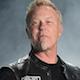 James Hetfield: How Chris Cornell's Death Affected Me