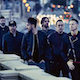 Linkin Park: What Was Our Intention With New Album 'One More Light'