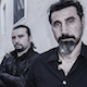 SOAD: We Have 15 New Songs That Match or Beat Anything We Did in the Past