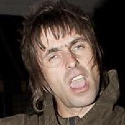Liam Gallagher: Fake Guitar Bands Are Running Amok, These Cunts Are Getting Away With Murder!