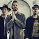 'One More Light' Projected to Become Linkin Park's Lowest-Selling Album Since 2000
