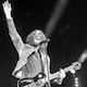 Fans Comment: Could Soundgarden Continue Without Chris Cornell?