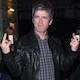 Noel Gallagher: I Don't Like 'Wonderwall'