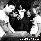 Lostprophets Run In Fall Tour Before Hitting The Studio