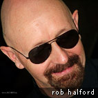 Rob Halford Trademarks 'Metal God' Game Name