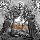 Behemoth: 'Evangelion' Track Listing