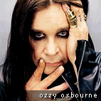 Ozzy Osbourne Sues Tony Iommi Over Ownership Of Black Sabbath Name