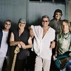 Deep Purple To Record Next Album