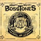 Mighty Mighty Bosstones To Release New Album In December