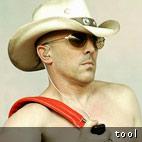 Tool Announce Summer Tour 2010