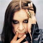 Ozzy Osbourne: 'Trust Me, I'm Dr. Ozzy' Book Due In October
