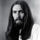 Beatles' George Harrison Hits The Big Screen In Scorsese Doc