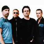 U2 Unsure About Their Future?