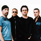 U2 Unsure About Their Future?