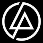 Linkin Park: LPU 11 Annual Membership Giveaway