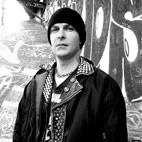 Rancid Frontman Discusses New Album