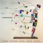 Mike Portnoy's Flying Colors: Debut Album Track Listing Revealed
