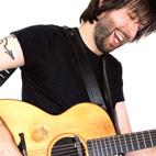 Obscure Guitarist Becomes YouTube Megastar
