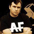 Napalm Death Frontman Breaks Down Songs On New Album