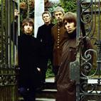 Beady Eye Will Play Oasis Songs