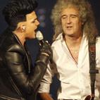 Queen & Adam Lambert: Watch Complete Kiev Concert