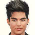 Adam Lambert 'Would Love' To Record New Music With Queen