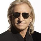 Eagles Guitarist To Run For Congress?