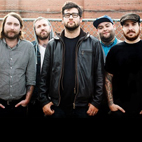 Alexisonfire Announce Farewell Tour