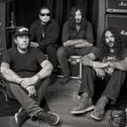 Judge Warns Kyuss Lives! To Change Name