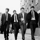 Beatles Fans To Attempt New Guinness World Record In October
