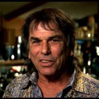 Former Grateful Dead Drummer Mickey Hart Wanted By Police After Alleged Attack