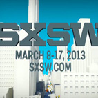 SXSW 2013 Lineup: First Wave Of Artists Announced (Full List)