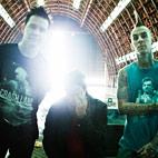 New Blink-182 EP '100 Times Better Than 'Neighborhoods''