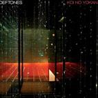 Deftones' 'Koi No Yokan' Cracks U.S. Top 15